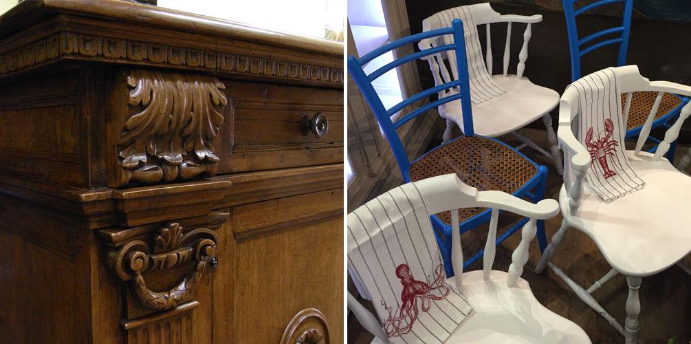 https://www.controvena.com/it/finitura-conservazione-mobili-antichi.html